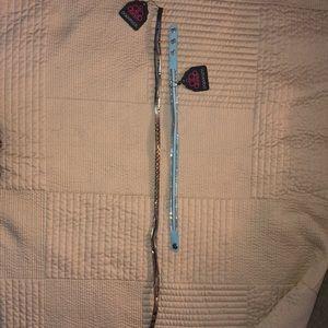 Wrap Around Bracelets
